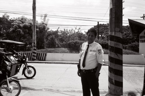 Angeles City, Philippines, 2012