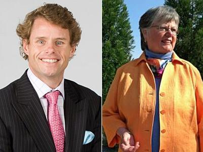"Two Gay Candidates Win Delaware Primaries If elected in November, Andy Staton and Marie Mayor would be the state's first out legislators. By Michael K. Lavers  Two gay candidates for the Delaware legislature on Tuesday won their respective primaries. With 100 percent of precincts reporting, Rehoboth Beach realtor Andy Staton easily won the Democratic primary for the 6th Senate District with 58.1 percent of the vote. Former Dewey Beach Mayor Bob Frederick came in second with 22.6 percent, while former congressional candidate Mike Miller finished third with 19.3 percent of the vote. Staton, who announced last month that his campaign had raised more than $100,000, will face Republican Ernie Lopez in the general election. He could join Marie Mayor, who won the Democratic primary in the 20th House District, as the first openly LGBT candidates elected to the state legislature if he wins in November. ""We're excited; we're humbled,"" Staton told the Blade. ""It's been an amazing opportunity to identify issues. We're looking forward to delivering results for the residents of the 6th District."" Chuck Wolfe, president of the Victory Fund, which endorsed both Staton and Mayor, celebrated their primary victories. ""We're thrilled for Marie and Andy tonight, and we look forward to standing with them over the next seven weeks,"" he said. ""Delaware could finally get its first openly gay state lawmakers, and that's an important step toward achieving full equality."" Mitch Crane, former president of the Barbara Gittings Delaware Stonewall Democrats, narrowly lost in his bid to unseat incumbent Insurance Commissioner Karen Weldin Stewart who received 32.6 percent of the vote. Crane came in second with 29.8 percent, while Paul Gallagher finished third with 19.8 percent of the vote. Dennis Spivack finished fourth with 17 percent. Crane told the Blade that he called Stewart, for whom he had worked at the Delaware Department of Insurance until Jan. 2011, and congratulated her. He also applauded Staton and Mayor on their primary victories. ""I'm happy for my friends Andy and Marie,"" said Crane. ""I hope to help them in November. They're going to need it."""