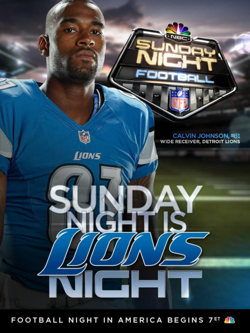 > OFFICIAL Detroit Lions Vs San Fransico 49'ers Week 2 Thread - Photo posted in BX SportsCenter | Sign in and leave a comment below!