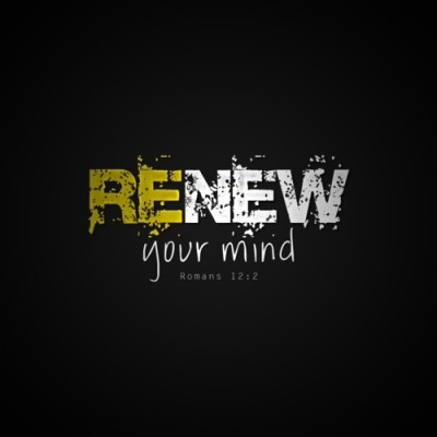 spiritualinspiration:  Bishop T.D. Jakes - Free Your Mind