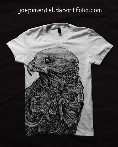 Vote for the Garuda t-shirt on Threadless http://www.threadless.com/submission/455375/Garuda/showmore,designs