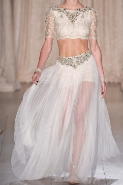 deus-e-x-machina:  Marchesa SS 13