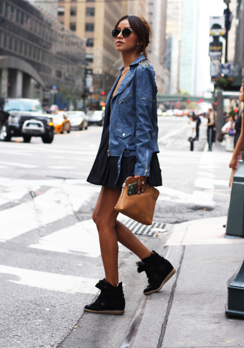 aes-thetic:  via sincerelyjules