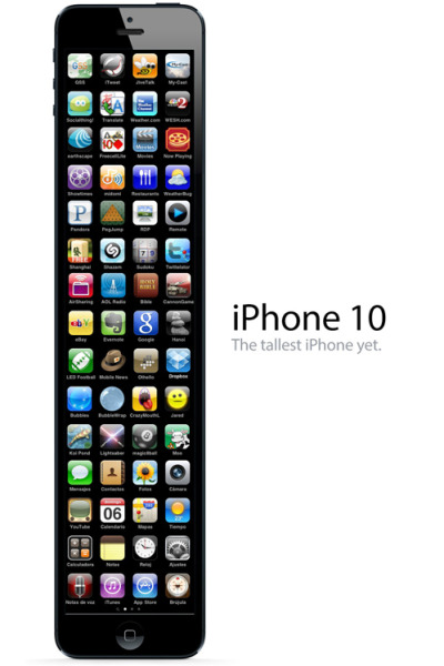 b33fy:  #Is that an iPhone 10 in your pocket or are you just happy to see me?