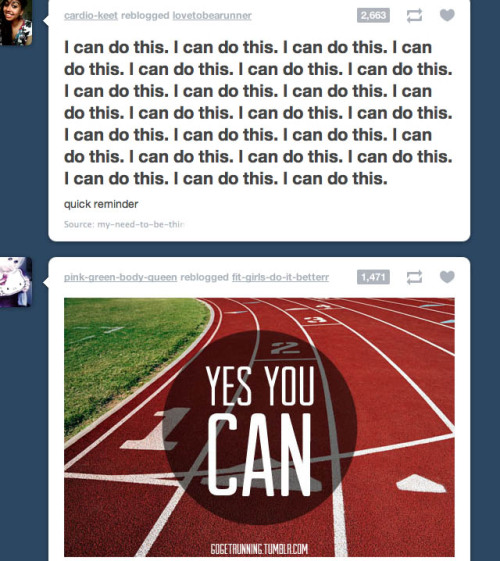 This just happened on my dash and I absolutely love it.