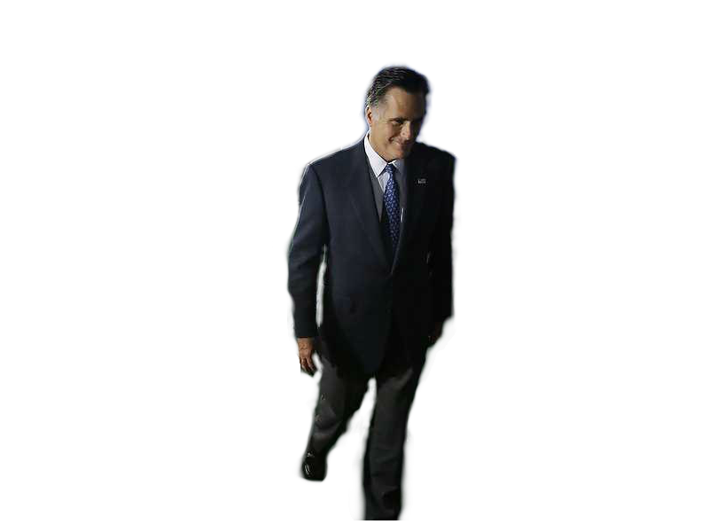 Want to play along? Download this .png and Smirking Mitt can Walk Away From Stuff in the privacy of your own home!