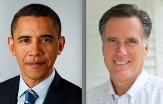 Obama vs. Romney: A Tale of Two Economic Plans Which candidate has a better plan for fixing the economy? (via Obama vs. Romney: A Tale of Two Economic Plans | Entrepreneur.com)