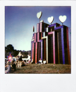 Bestival Love - V4C on Flickr.By www.JoshMartinPhotography.com