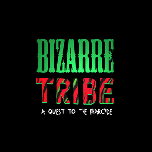 "(via ATCQ x Pharcyde – Bizarre Tribe: A Quest To The Pharcyde [LP Download ""Runnin"" Video] « Okayplayer 
