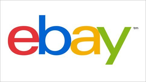 I have to admit, I didn't think the old ebay logo was ugly and wasn't very receptive to their new logo. However with time, it seems to grow on you. Seeing how ebay envisage their new branding, I think this could work for them… constantworkinprocess:  eBay drops now logo, very clean and modern. Some might call it a kerning nightmare, I say well done. Hit the source for to view the snazzy new HTML5 page.