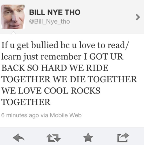 shaimonster:  OKAY  THANKS BILL