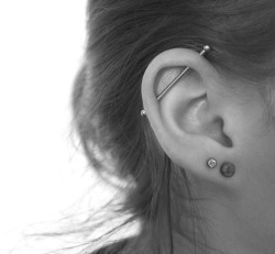 Can't wait to get my industrial again