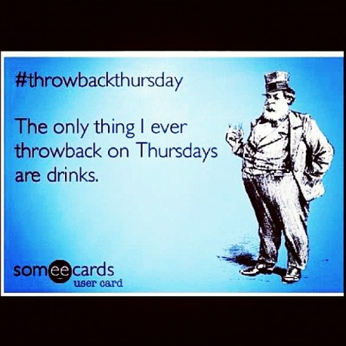 Okurrrr!! #alcohol #drink #drank #drunk #wurk #twerk #tbt #throwbackthursday #gay #ecards #gwi #gayboi #gayboy #gaystagram #follow #followme #fuckit #igboys #ignation #instagay #instacunt #iheartboys #instaphoto #iphonography #kardash #cunt  (Taken with Instagram)