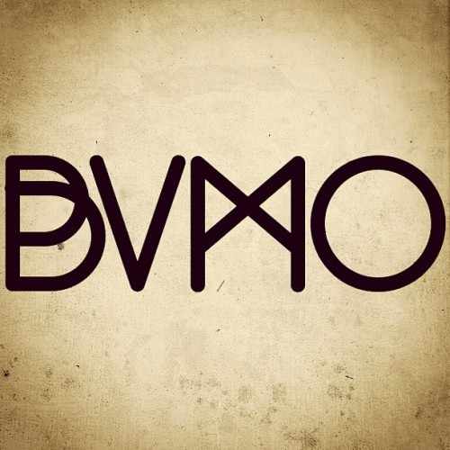 New look same sound #BVMO CC: @smoovgroovs @djsheabutter @r_cade  (Taken with Instagram)