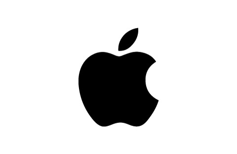 Apple's Logo - An Investigation