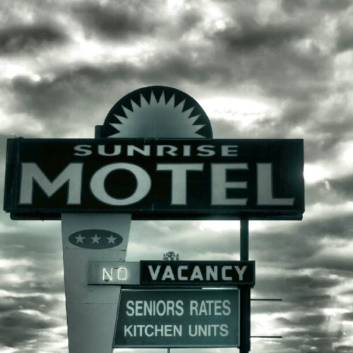 #BlackandWhite version of the #Motel #Sign posted earlier. #Regina #Saskatchewan #signs #instasigns #signhunting #igers #igerscanada #igersmasterclass #ig_addict #igdaily #picoftheday #photooftheday #TalentsClub #all_shots #all_pixs #vintage #webstagram #instagram #instagrammers #instacanvas #instaprints #statigram #instagramhub #Olympus #EPM1 #Microfourthirds #Lightroom  (Taken with Instagram)