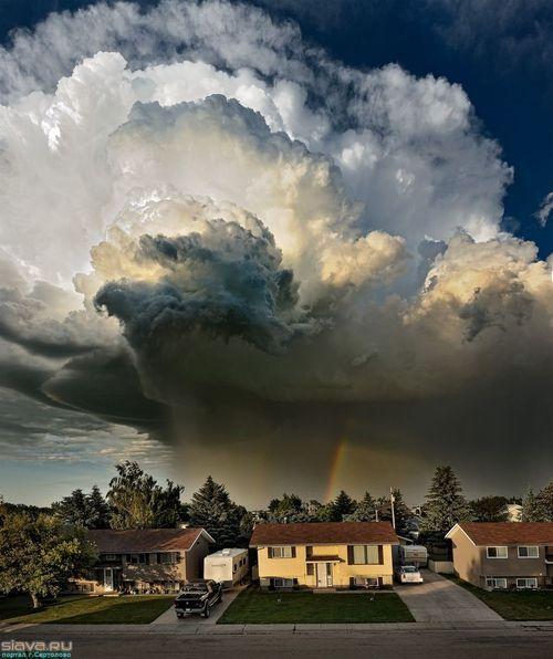 Thunderstorm - Imgur
