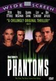 "I am watching Phantoms                   ""Affleck is the bomb in Phantoms!""                                Check-in to               Phantoms on GetGlue.com"