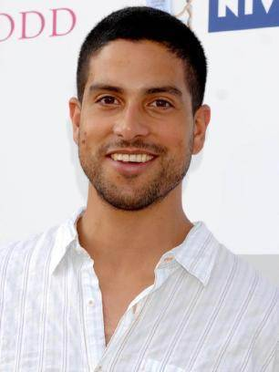 "Adam Rodriguez Heads to 'Goodwin Games' And More Casting News   Adam Rodriguez is joining Fox's new comedy in a recurring role. According to EW,The former ""CSI:…  View Post shared via WordPress.com"