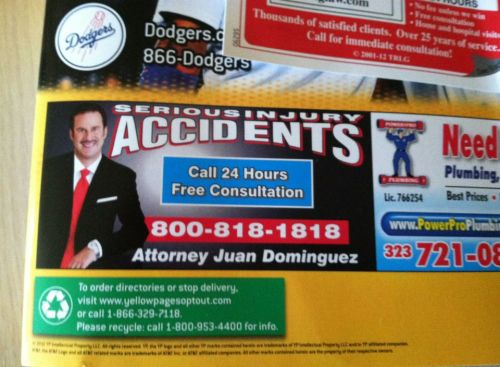 I found mustache Marshall in the yellow pages