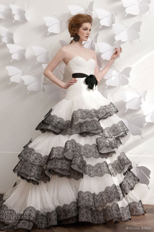 http://www.weddinginspirasi.com/2012/09/12/atelier-aimee-2013-wedding-dresses/2/