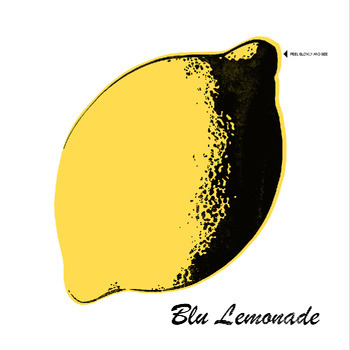 "<a href=""http://jakartarecords-label.bandcamp.com/album/blu-lemonade"" data-mce-href=""http://jakartarecords-label.bandcamp.com/album/blu-lemonade"">Blu - Lemonade by Blu</a>  If live gives you lemons, cut them, scratch them and put them in a beat."