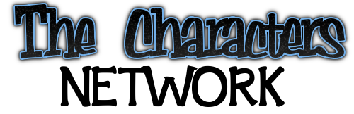 "w4llaby-way:  (do not delete the text- it won't show on your blog) THE CHARACTERS NETWORKIntroducing… The characters network!The network can be viewed here.  About:The Characters Network can be viewed here.In the network, you can be any character from ANY movie!We all know what a network is by now, but just in case, basically… Become friends! Help each other with anything;HTMLWinning pollsGainingAdvice for outside of TumblrMaking each other smileetc.  How to join:You must be following me, w4llaby-way.You must reblog this post.You must be a quality blog.  Extra:Likes will be ignored.You have a guaranteed spot if you have 3k+To get more noticed; Reblog this multiple times (the more the better) Tag a post with ""w4llabyway"" and tell me why you want to join. Submit a screenshot of your follower count to me here (it does not matter how many you have, this is just for proof. Even if you just started Tumblr you have a fair chance of getting in).  Will be choosing blogs when this reaches a decent amount of notes."