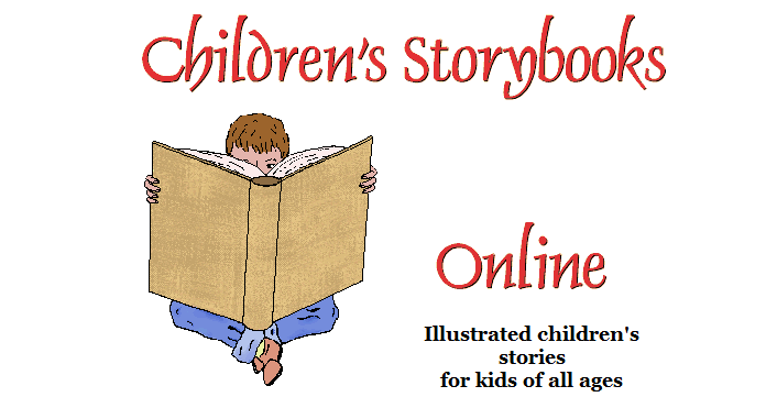 Magic Keys: Online, illustrated children's stories for kids of all ages! #literacy #1stchat #2ndchat #4thchat #5thchat Stories categorized in 3 groups: young children, older children, and young adult. Some stories include audio. You may also like…  Awesome Audio Stories and more! Building Language for Literacy Children's eBook Collections Poetry Center ideas
