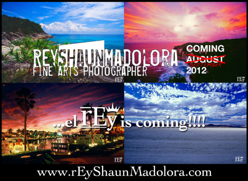 el rEy is coming!!!! The new website is set to launch next week with hundreds of never before seen 35mm photographs and an interactive map… The site was developed using HTML5 so that it will work on mobile devices like the iPad or iPhone (or whatever tablet you prefer)… it has been a huge project but will be worth all the hard work to be able to share my photography with the world!!!