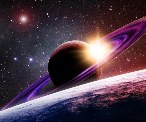 neptune planet tumblr - photo #33