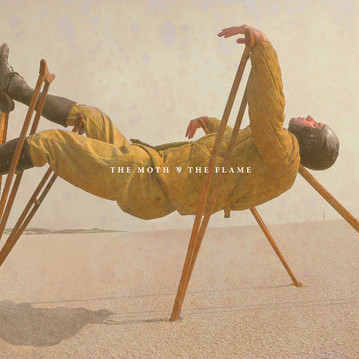 The Moth & The Flame - The hunt