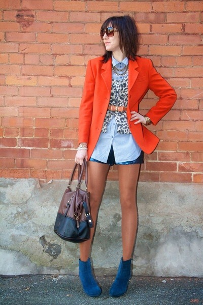 Fall fashion inspiration! WebThriftStore
