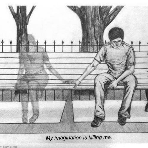 betweenlegs:  my imagination is killing me