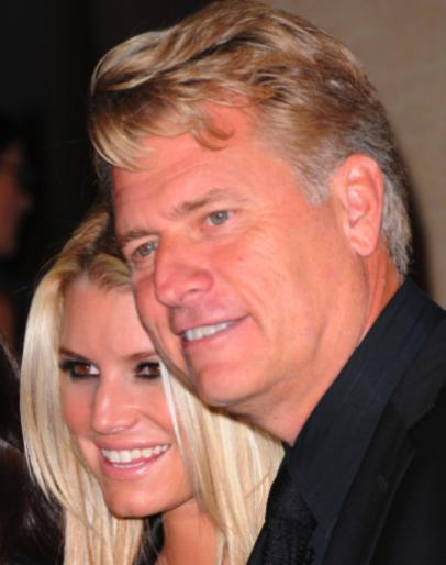 Joe Simpson, father of Ashlee and Jessica Simpson, has plead not guilty to two counts of driving under the influence when he was pulled over in Sherman Oaks, CA back in August. The family was shocked when the news of his arrest originally broke.