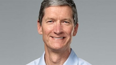 "What Apple CEO Tim Cook Can Teach You About Taking Over So far, Cook has made good on that promise, prompting Adam Lashinsky, author of Inside Apple, to comment to Matt Nesto, ""What stands out is how little he stands out."" According to Lashinsky, Cook has been a good steward of Apple's culture, a corporate climate that is famous for being very product focused, intensely secretive and unapologetic about doing things its own way. (via What Apple's Tim Cook Can Teach You About Taking Over : Managing :: American Express OPEN Forum)"
