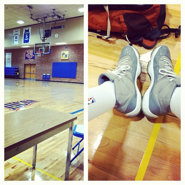 Time to get better.  (Taken with Instagram)