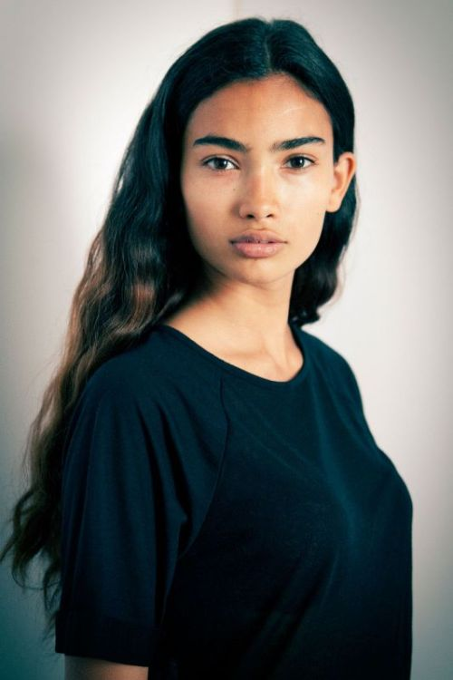 Kelly Gale at DNA