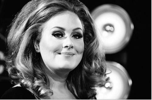 Adele has been confirmed as the new voice of the James Bond theme song. While she's amazing, I wish they would have taken a chance with any one of these singers.