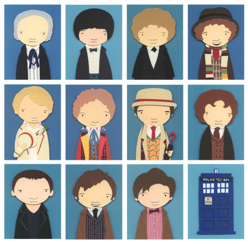 catherine-attwood:  Awesome Doctor Who pic! http://browse.deviantart.com/?qh=&section=&q=doctor+who#/d2rau7n