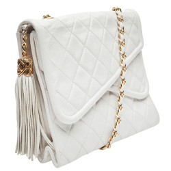 Chanel shoulder bag   (see more chanel shoulder bags)