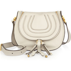 Chloé shoulder bag   (see more genuine leather handbags)