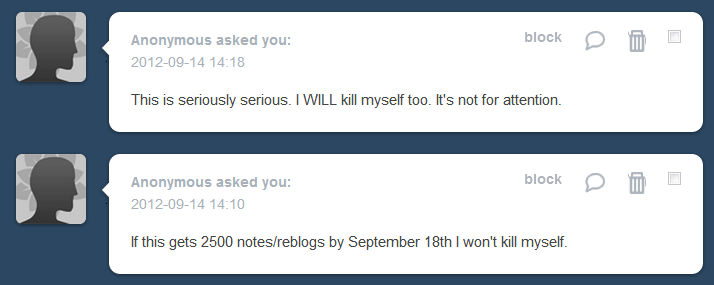 omgniallstop:  Oh my god you guys please reblog I just got this in my inbox and I don't know what to do I'm freaking out please do it I don't even know what to do…
