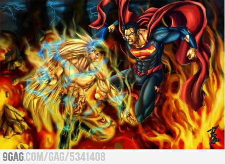 Kakarot all day!!!!!!!!!!!