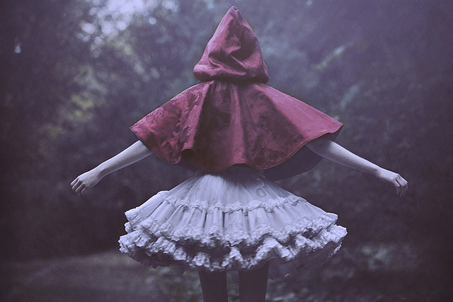 untitled by Rocio Montoya on Flickr.