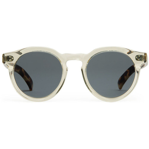 Illesteva sunglasses   (see more round sunglasses)
