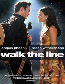 "I am watching Walk the Line                   ""The Reese Witherspoon double play on WE - this movie and Cruel Intentions""                                            24 others are also watching                       Walk the Line on GetGlue.com"