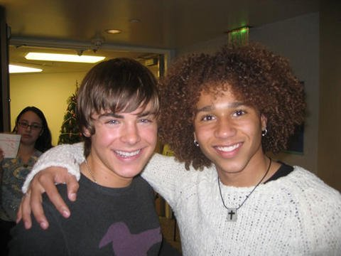 gladlarrycame:  rare picture of liam and danielle