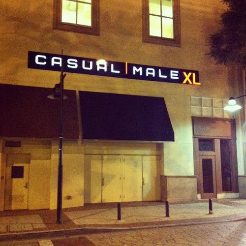 found my new stage name ;) (Taken with Instagram)