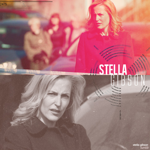 stella-gibson:   Stella Gibson (Gillian Anderson) is drafted in to conduct a 28-day review, on secondment from London's Metropolitan Police. As an outsider, in Belfast, she immediately feels a certain level of hostility from the local detectives.. but Gibson knows the psychology of serial killers.. and where to look for them. Under her lead, the team, including pathologist Reed Smith (Archie Panjabi), explores the case from every angle, uncovering an intricate web of lives entangled by the murders.. including members of both the killers' and the victims' families.  THE FALL - Coming soon on BBC2.