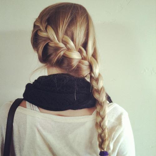 want to learn how to have this.. :) http://weheartit.com/entry/37392883